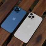 The Latest Models Of Iphone 14 Reviews